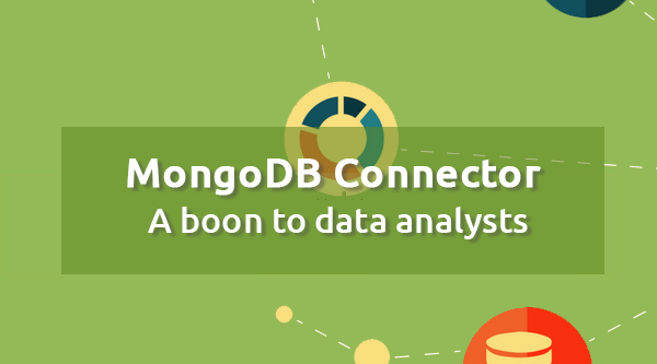 Mongodb – Extracting its Acumen!