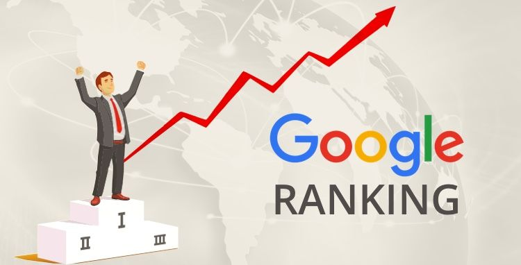Tackling_Google_ranking_fluctuations_effectively (1)