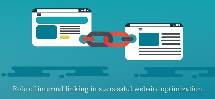 What is Internal Linking and Why is it Needed?