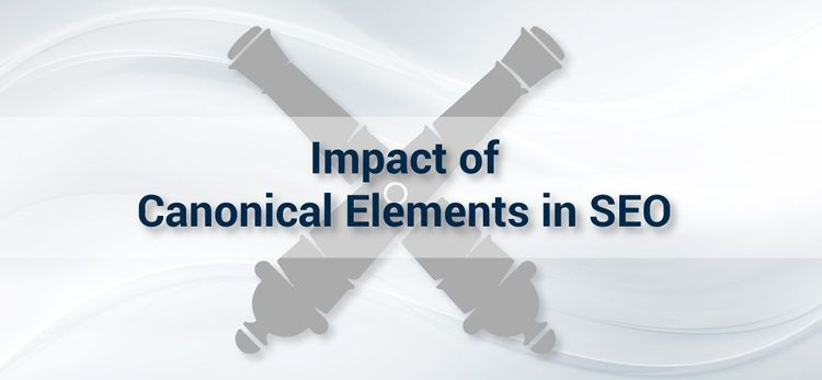 Importance Of Canonical Element In SEO   SEO Canonicalization