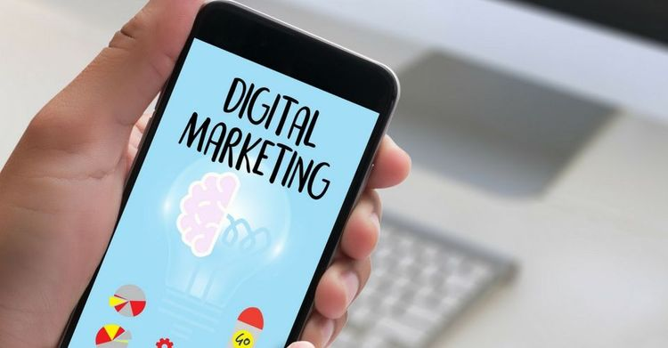 Digital Marketing – Important For Your Online Businesses