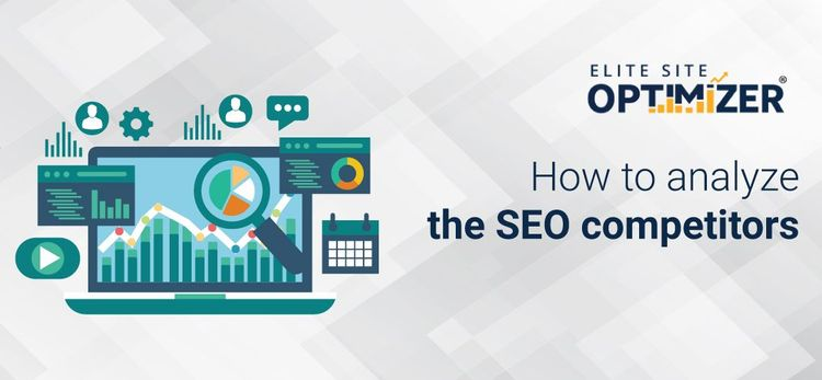 How to Analyze SEO Competitors?