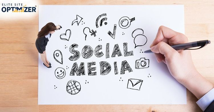 Does Your Social Profiles Reflect Your Personal Brand?