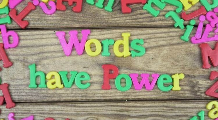 Stop Words – Effects In SEO