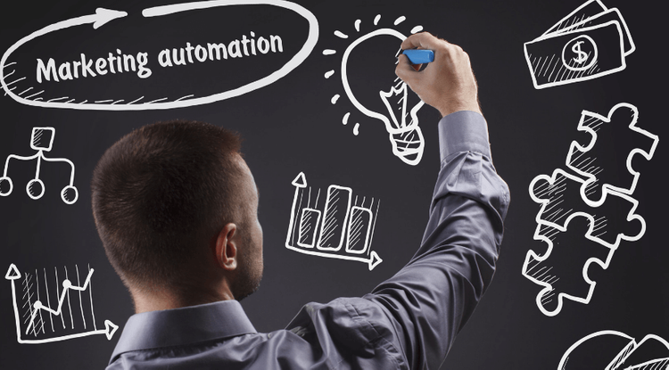 SEO Automation Tool – A Magnified Approach