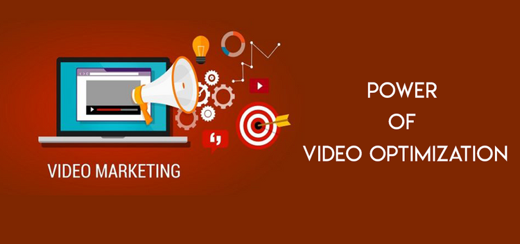 Video optimization: An inevitable ingredient of SEO today!