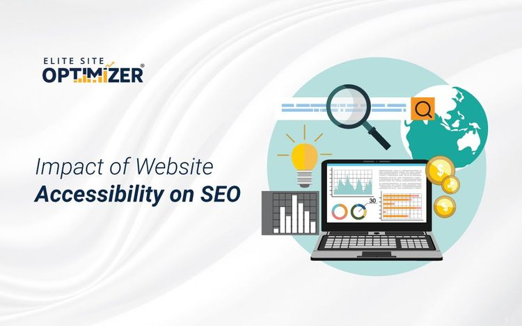 How Website Accessibility Impact your SEO?