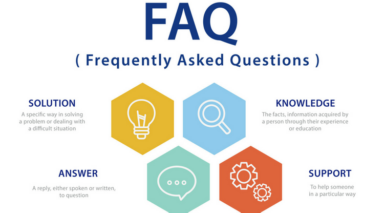 Strategies to Optimize FAQ Page for the Search Engine