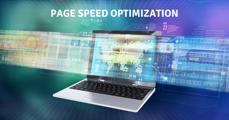 Page Speed Tips for Better Website Performance
