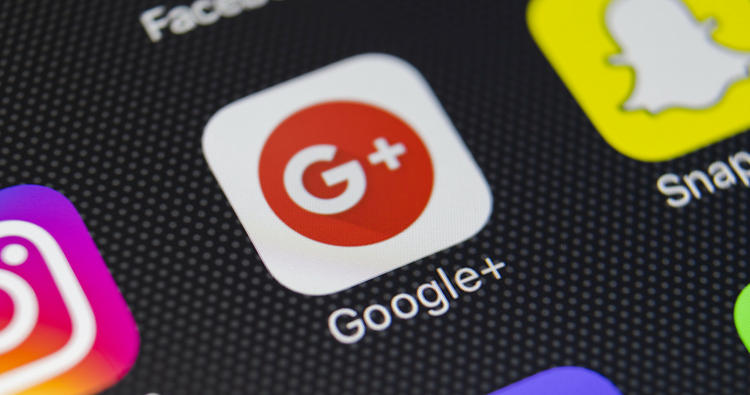 How Google Plus is important for Search Engine Optimization
