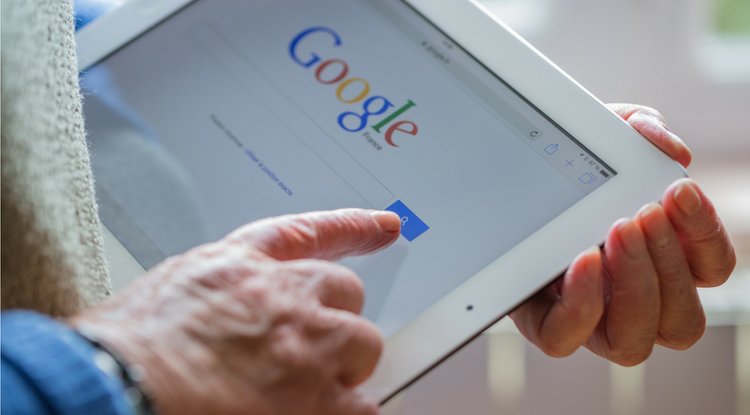 Using Google Chrome as your preferred browser? Think again!