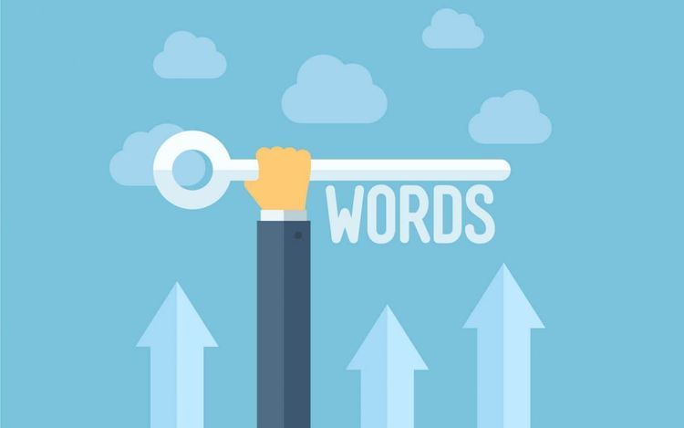 Keyword Ranking & Why it is Important to Your Website