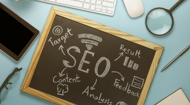 Best SEO Tools for Complete Website Analysis