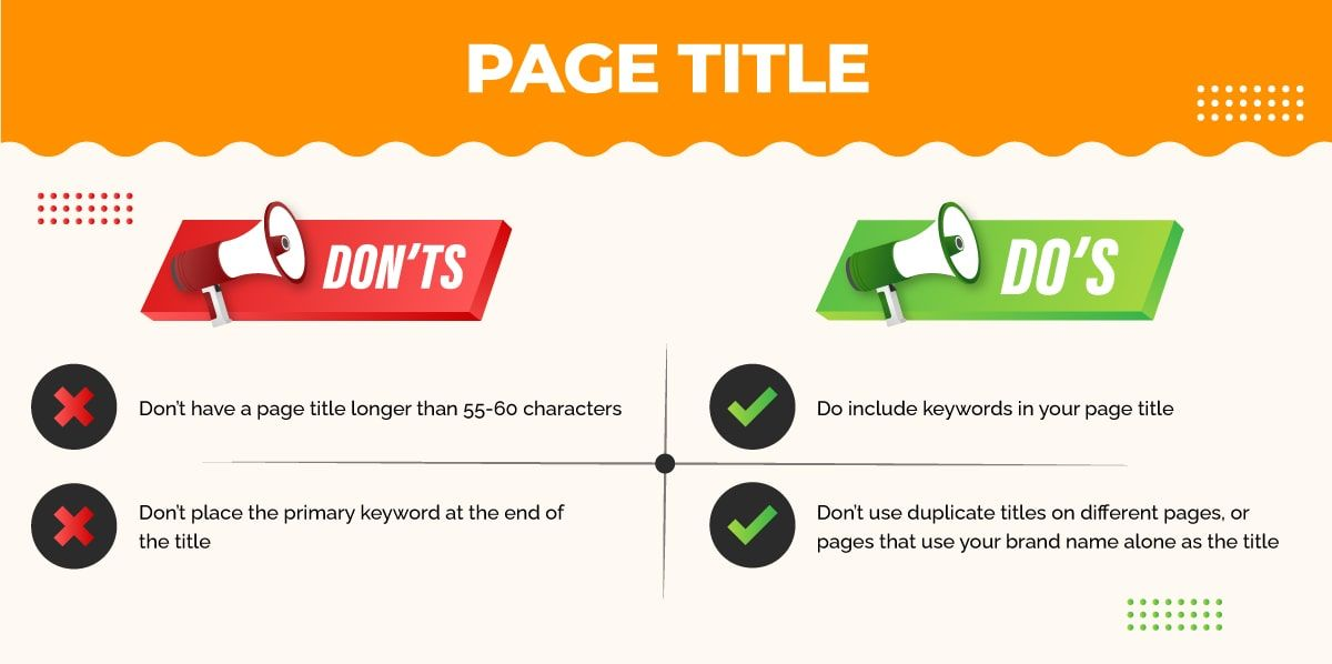 infographics-page-title-checklist