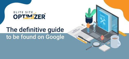 4 Simple Ways to Boost Your Visibility on Google