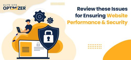 website-performance-and-security