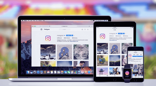 Nine Effective Instagram Tips to Ensure Profitability in Business