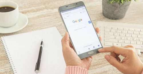 Google's Announcement on Mobile-First-Indexing – How To Prepare Yourself
