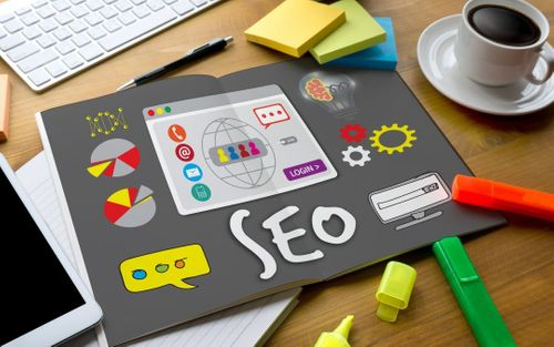 SEO – Is It A Rocket Science
