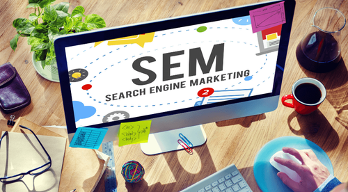 Ways To Improvise Your Search Engine Marketing!