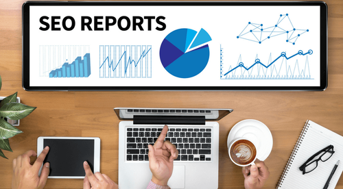 How to Make Effective SEO Reports & Dashboards