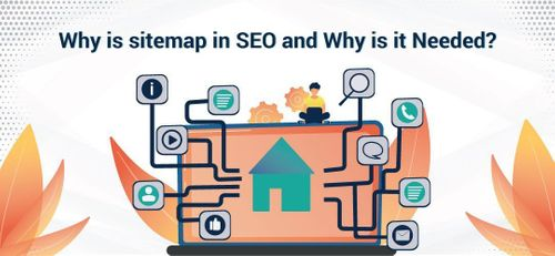 What is a Sitemap in SEO?