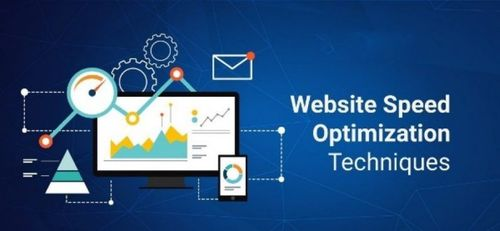 Website Speed Optimization: How to Do It in 2020