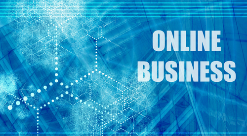 Let Technology Take Care of Your Online Business Reputation