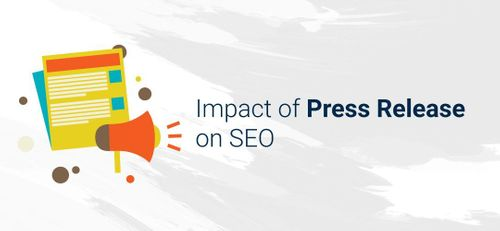 How does Press Release Impact the SEO of my Website?!